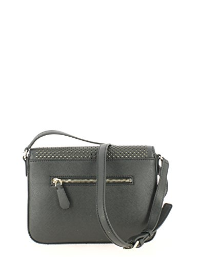 BORSA GUESS KAMRYN CROSSBODY BAG PR669121 BLACK