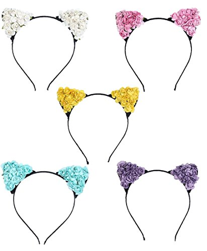 head accessories for teens - 4