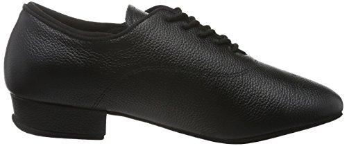 Hommes De Danse Chaussures De Salon Hommes Les 134 De 034 Chaussures Noir De Diamant Danse Des 022 EqwpK4tKU