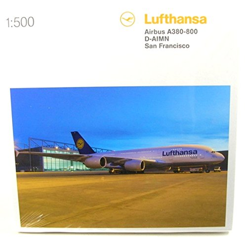 herpa-1-500-a380-800-lufthansa-airlines-san-francisco-d-aimn