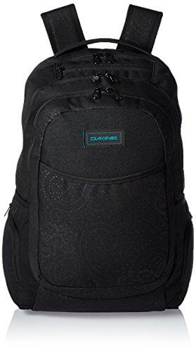 DAKINE Prom 27L Laptop Backpack