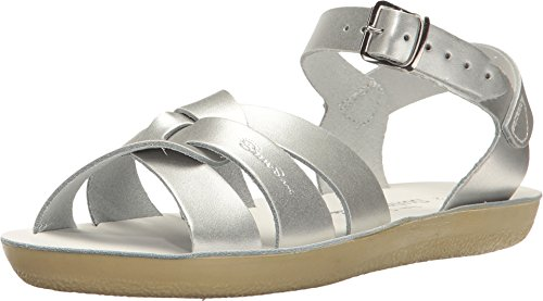Salt Water Sandal by Hoy Shoes Baby Girl's Swimmer (Toddl...