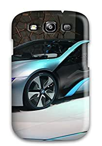 For Galaxy S3 Fashion Design Vehicles Car Cars Other Case-VoILgwP28911YdEvo