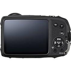 Fujifilm Finepix XP120 3