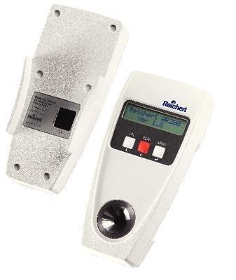 Reichert 13950000 Model AR200 Automatic Digital Refractometer