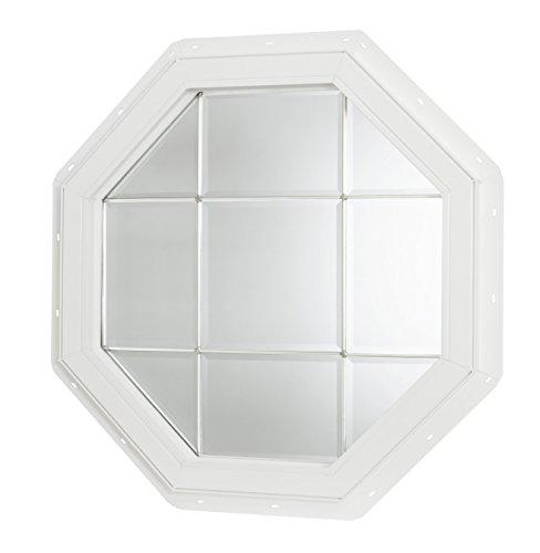 Bestselling Casement Windows