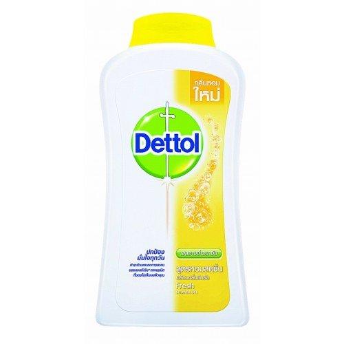 dettol-shower-cream-fresh-250-ml