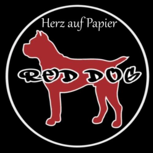 Amazon.com: Herz auf Papier: Red Dog: MP3 Downloads