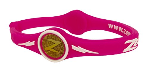 Free ZEN-ERGY Balance Bands - for Power, Strength, Agility, Focus, Well Being, & Positive Energy Flow