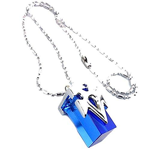 touirch-sword-art-online-sao-crystal-charms-kirito-asunas-yui-cosplay-necklace-blue