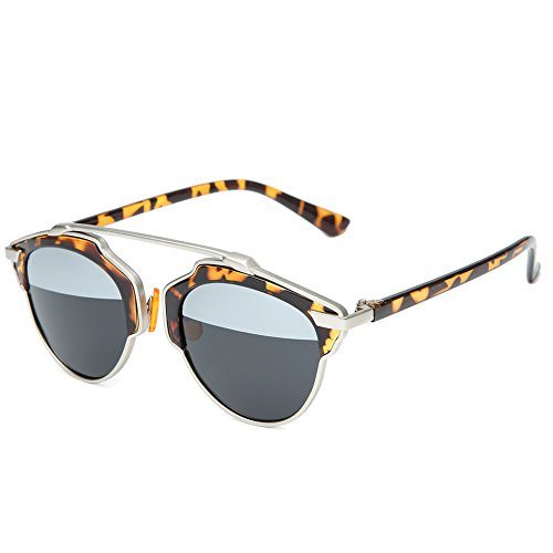 Joopin Fashion Polarized Sunglasses 2016 Alloy Frame Sunglass Women Brand Designer Sun Glasses - Wholesale Brand Name Glasses