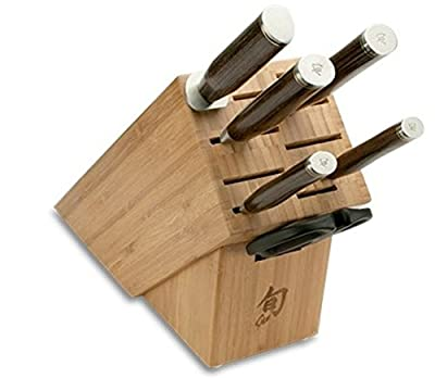 10 Best Kitchen Knives | 10 Best Kitchen Knife Sets 2019 Top Knife Block Set Reviews