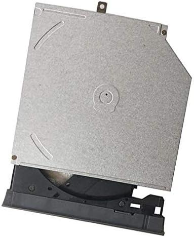 ZHZH-JP L E N O V O IDEAPAD 320 V320 320-14IAP 320-15IKB 320-17IKB V320-17IKBに適合9.0ミリメートルDVD RWドライブ