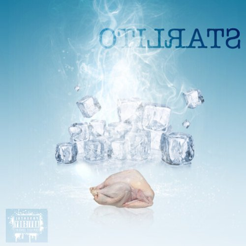 cold turkey starlito