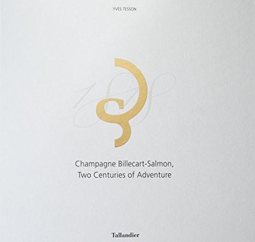 - Billecart-Salmon