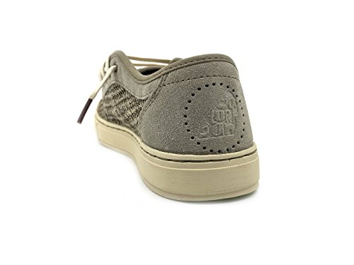 Tropic Donna Sneaker Brown P16 181005 Mainapps Satorisan Heisei 5xf7Zww1