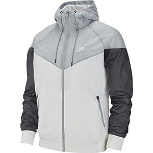 Nike-Windrunner-Jacket-Black