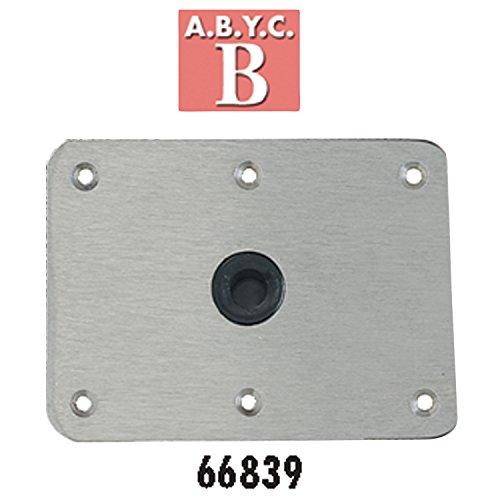 attwood 66839 Lock'N-Pin 3/4