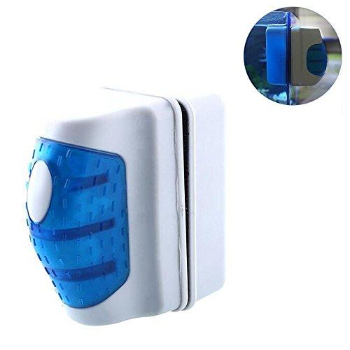 bestgoo-aquarium-strong-magnetic-brush-for-fish-tank-aquarium-algae-glass-cleaner