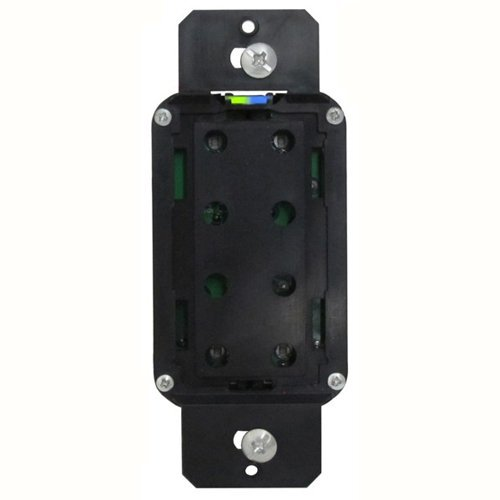 Simply Automated SAUSR40A USR-40A Dedicated Remote Switch Base