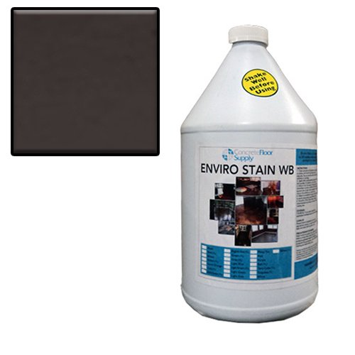 concrete-water-based-stain-grey-tl-1-gallon