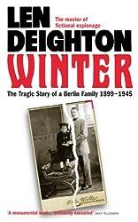 Winter: A Berlin Family, 1899-1945: A Berlin Family, 1899-1945 (Samson)