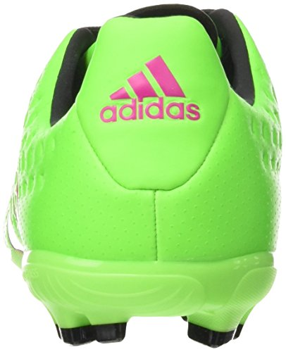 Negbas Unisex Sportive Rosa Rosimp Scarpe Verde Bimbi 24 0 Nero 3 J Adidas Ace versol Ag 16 0SqTaF