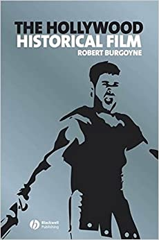 Book The Hollywood Historical Film