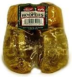 Merrick's Naturally Stuffed Twin Hoofers, My Pet Supplies