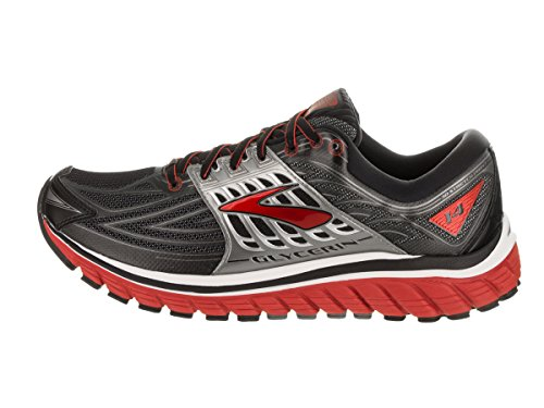 BROOKS GLYCERIN 14 -42.5