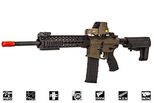 g 18 airsoft gun - 9