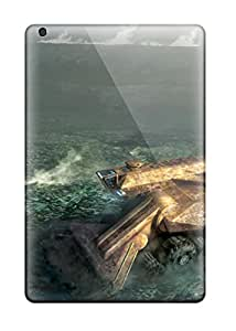 Shirley P. Penley's Shop Cheap Excellent Design Command And Conquer Video Game Other Case Cover For Ipad Mini 2