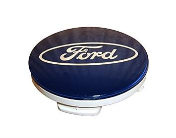 Coprimozzo per cerchi in lega Ford 1128972