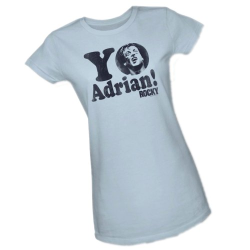 yo-adrian-rocky-crop-sleeve-fitted-juniors-t-shirt-x-large