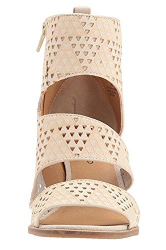 Kabott Lk 11M Sandal Brand Women's Lucky Heeled w8Cxn7qW4t