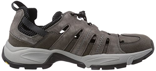 Sneakers 10 Evolution Active Basses grey 21 Homme dk Camel 58tFWqH5g