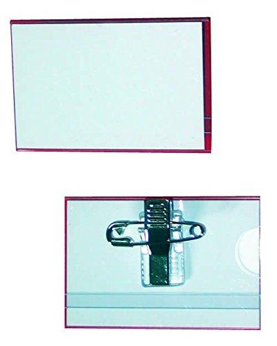 08,966 cartel blanco Botones: Amazon.es: Oficina y papelería