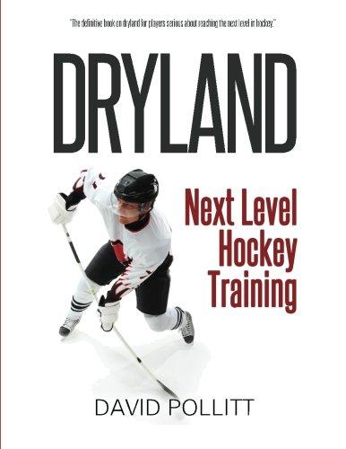 (Dryland: Next Level Hockey Training)
