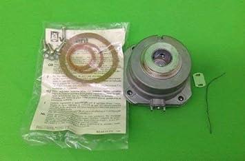 Vaillant Vcw 20/1 25/1 T3 WH Gas Cantidad Regulador 031217 Nuevo