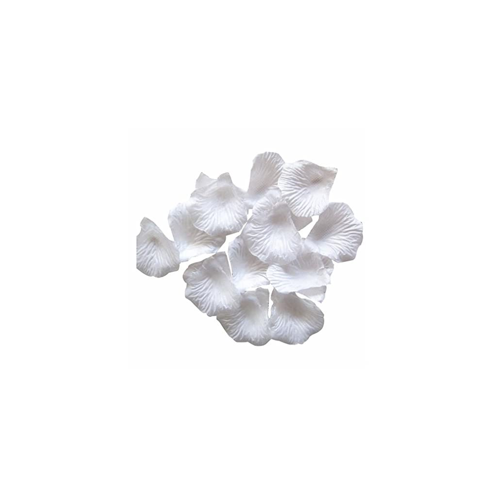1000pcs-Artificial-Silk-Flower-Rose-Petals-Wedding-Party-Flower-Favors-Decoration-for-Wedding-Party-Aisle-Table-Confetti-Decor-by-SamGreatWorld