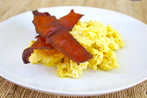 Kitchfix Scrambled Eggs and Bacon – Chicago Only