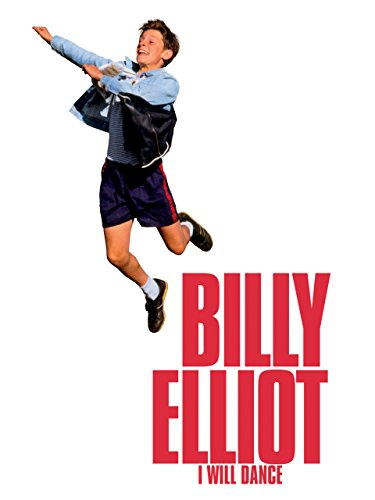 Billy Elliot - I Will Dance Film