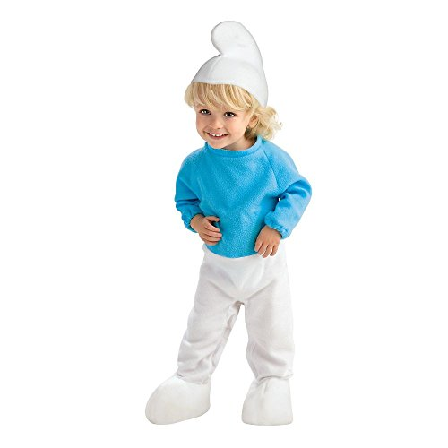 Smurf Costume - Toddler for $<!--$29.99-->