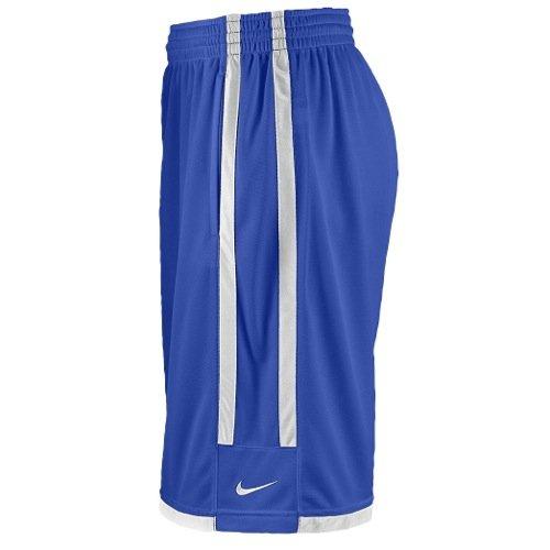 Nike League Men's Basketball Shorts