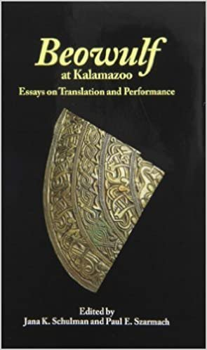 Things To Write A Compare And Contrast Essay On Beowulf At Kalamazoo Essays On Translation And Performance Studies In  Medieval Culture Sample Essay Education also Coronary Heart Disease Essay Beowulf At Kalamazoo Essays On Translation And Performance Studies  Perspective Essay