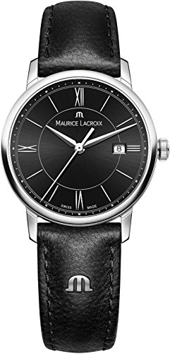Maurice Lacroix Eliros EL1094-SS001-310-1 Wristwatch for women Swiss Made