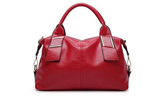 El nuevo bolsos de moda, mano, el hombro, bolso del mensajero, europeo y las mujeres americanas bolsa red