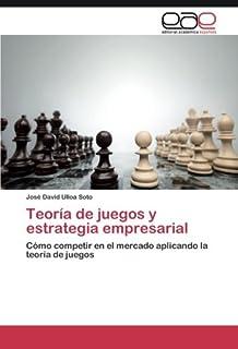 Teoría de juegos y estrategia empresarial: Cómo competir en el mercado aplicando la teoría de