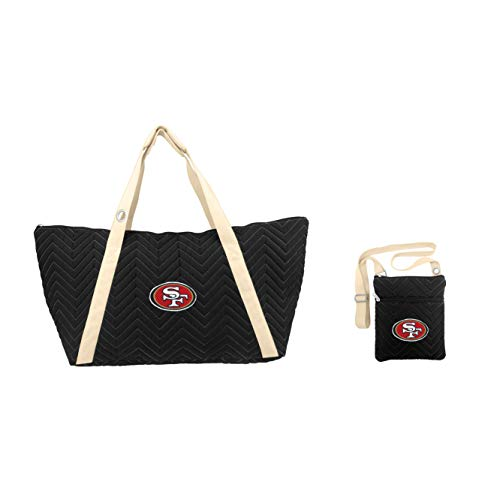San Diego Chargers Diaper Bag: San Francisco 49ers Diaper Bag Price Compare