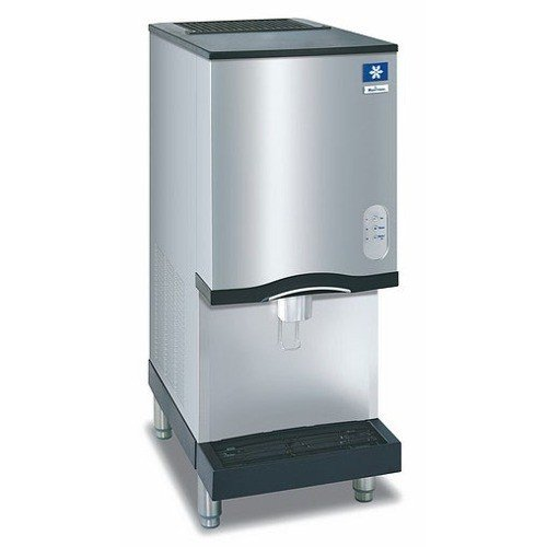 ice and water maker dispenser - 9